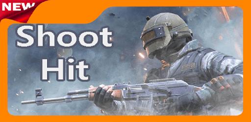 Shoot Hit apk