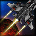 Star Hunt Icon