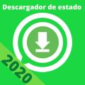Descargador de estado 2020 Icon