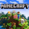 Minecraft Poket Edition Icon