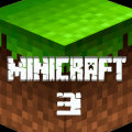 Minicraft 4 Icon