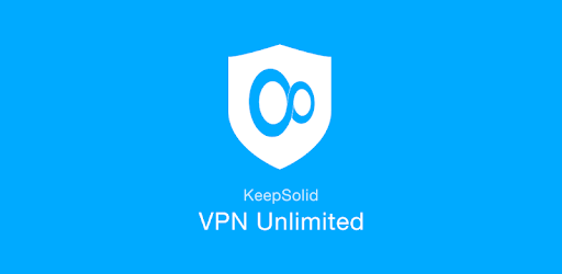 KeepSolid VPN Unlimited | Free VPN for Android apk