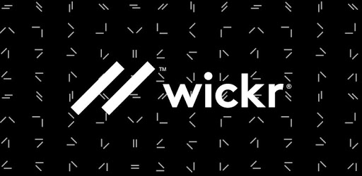 Wickr Pro apk