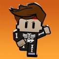 The Escapists 2: Pocket Breakout Icon