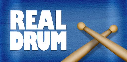 Real Drum - The Best Drum Pads Simulator apk