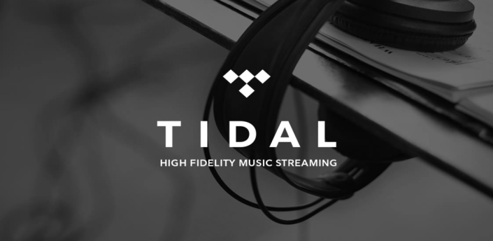 TIDAL Music - Hifi Songs, Playlists, & Videos apk
