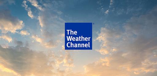 Weather: Forecast & Radar Maps apk
