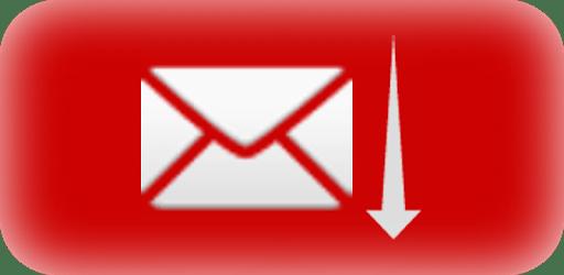 Easy Email Receiver apk
