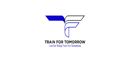 Train For Tomorrow apk
