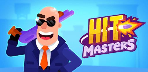 Hitmasters apk