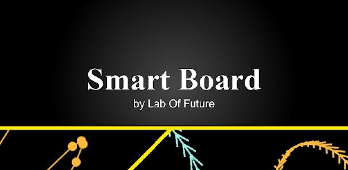 Smart Board apk
