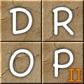 Dropwords 2 (Free) Icon