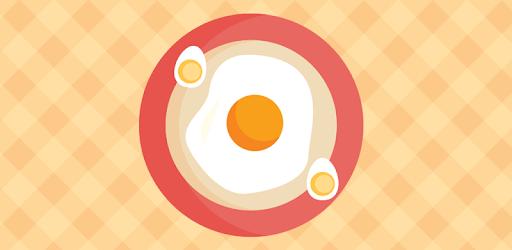 Egg Recipes apk