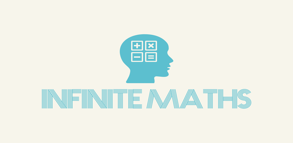 Infinite Fun Math Game apk