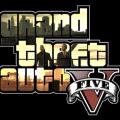 Grand Theft Auto.San Andras Icon