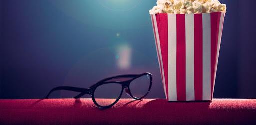 Watch Movies Online Free apk