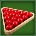 Snooker Pro 3D Challenge Icon