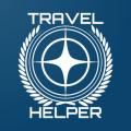 Star Citizen Travel Helper Icon