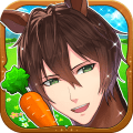 My Horse Prince Icon