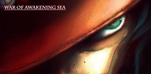 War of Awakening Sea apk