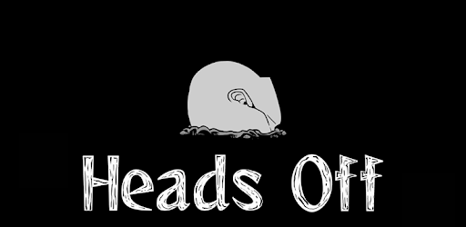 Heads Off apk