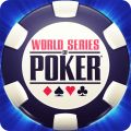 WSOP Poker - Texas Holdem Icon