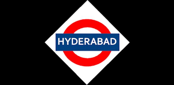 Hyderabad MMTS Train Timetable apk