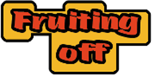 Fruiting off Party puzzle apk