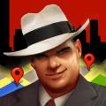 City Domination – mafia gangs Icon