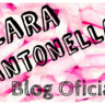Lara Antonella Icon