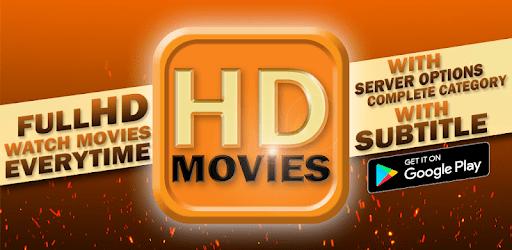HD Movies Free 2019 - Watch HD Movie Free Online apk