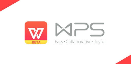 WPS Office Lite apk
