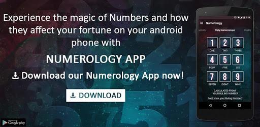 Numerology apk