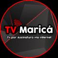TV MARICÁ - ELITE Icon