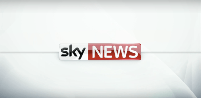 Sky News: Breaking, UK, & World apk