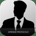 Aprende Protocolo Icon