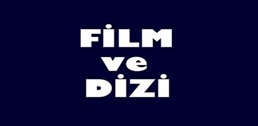 Film - Dizi Tv apk