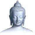 Buddha Purnima Stickers For WhatsApp - WAStickers Icon
