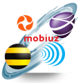 USSD kodlar 2020 Uzmobile Mobiuz UMS Ucell Beeline Icon