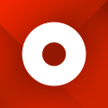 OutSystems Now Icon