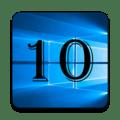 Windows 10 installation guide V2 Icon