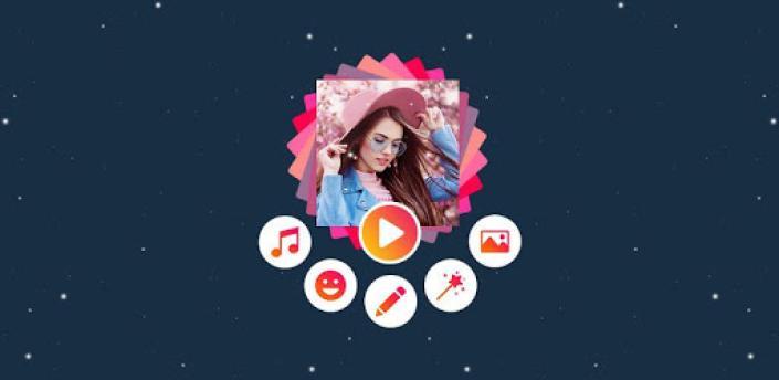 Music Video Maker - Slideshow With Music apk