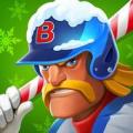 Ultimate Baseball Icon