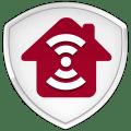 Smart Home Prestigio Icon