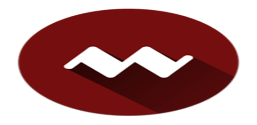 LMR - Loyalty Free Music apk