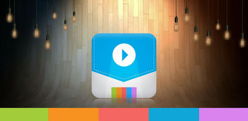 POKKT PLAY - Ad Showcase apk