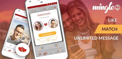 a good dating app for free
