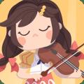 Symphony Icon