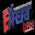Expert play UHD Icon