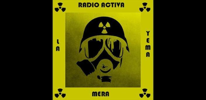 Radio Activa Honduras apk